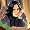 snapegirl1991's avatar