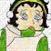 SnapesAngel's avatar