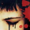 Snapesita's avatar