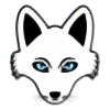 Snapfoxone's avatar