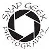 snapgeek's avatar