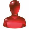 Snapper99's avatar