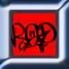 SnapperRod's avatar
