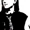 snappito's avatar