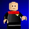 snappy90's avatar