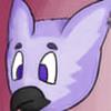 SnappyComeback's avatar