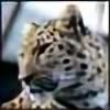 snappyhappy's avatar