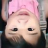 SnappyPoppy's avatar