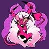 snappysierra's avatar