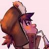 SNAPS-Boy's avatar