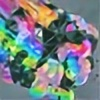 SnapShopVisuals's avatar