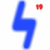 snapshot19's avatar