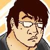 SnapShotDicer's avatar