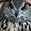 snapshotpictures's avatar