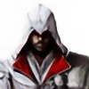 snarcknine's avatar