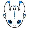 Snarfles24's avatar