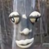 snarglefoop's avatar