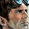 Snark-MacQuarrie's avatar