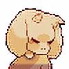 snarkbait's avatar