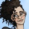 snarkdreamer's avatar