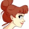 snarkies's avatar