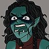 SnarknSarcasm's avatar