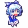 Snarkycrow's avatar