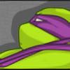 snarkyphilo's avatar