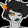 SnarkySnek's avatar