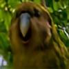 snarkysturgeon's avatar
