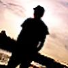 snarto's avatar