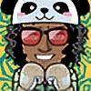 SnaRulax's avatar