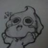 Snarzer's avatar