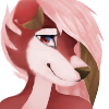 snas-z's avatar