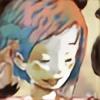 snatch-of-panty's avatar