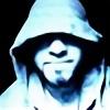 Snatcher2047's avatar