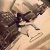 SnatchIDs's avatar