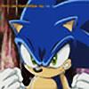 Snate2000's avatar