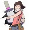 snatti89's avatar