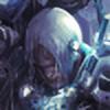 snattiart's avatar