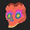 snauspi's avatar