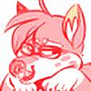 snaximation's avatar