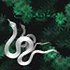 Snayke8's avatar