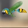 snayls's avatar