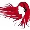 snazzi-jazzi's avatar
