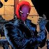 Snazzy-Hood's avatar