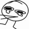 SnazzyAxolotl's avatar