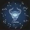 SnazzyBitch8P's avatar
