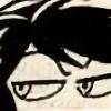 SnazzyChipz's avatar