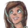 SnazzyCrackedWhip's avatar